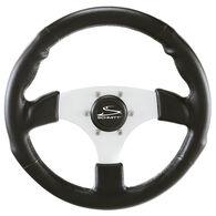 Schmitt Fantasy Polyurethane Steering Wheel