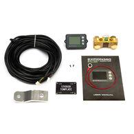 Expion360 Battery Monitor Kit
