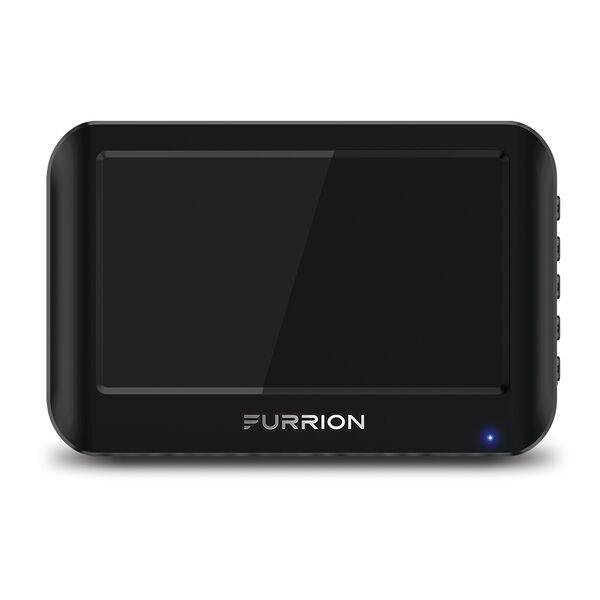 "Furrion Vision S 4.3"" Single Camera Vehicle Observation System with Marker Light"