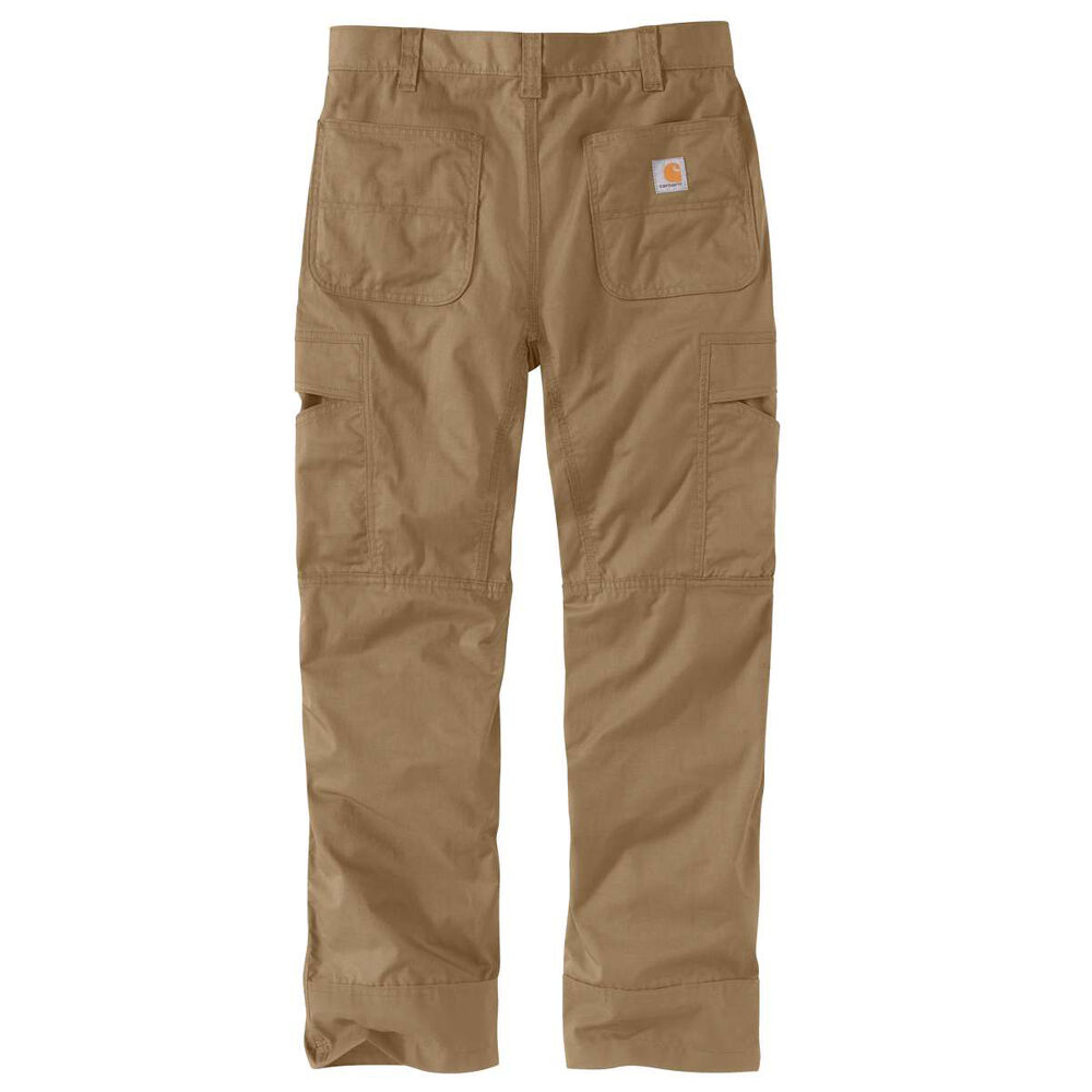 6190e1734d Carhartt Men's Force Extremes Cargo Pant | Gander Outdoors