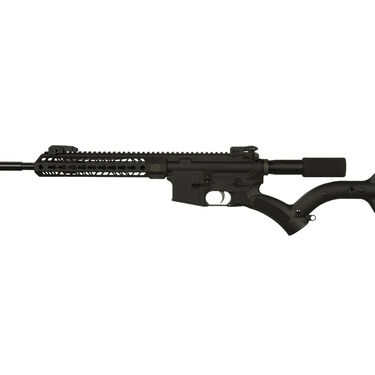 Standard Mfg. Model B NY Centerfire Rifle