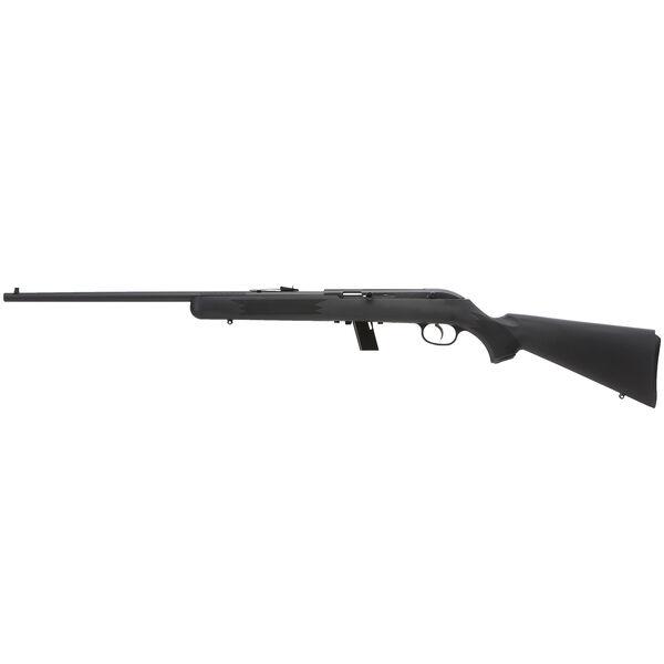Savage Model 64 FL Rimfire Rifle