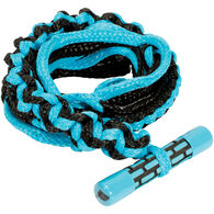 Proline T-Bar 20' Surf Rope