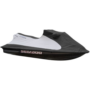 Covermate Pro Contour-Fit PWC Cover for Yamaha GP800R '01-'03; GP1200R '00-'02