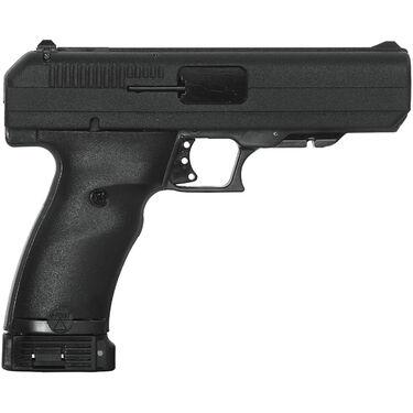 Hi-Point JHP Galco Handgun