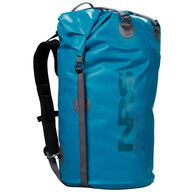 NRS Bill's Bag Heavy-Duty Dry Bag
