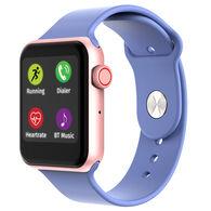 Smart Watch SW500BLU