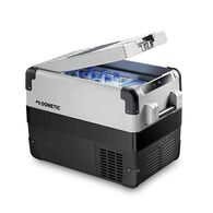 Dometic CoolFreeze CFX 40W Portable Compressor Cooler and Freezer, 38L