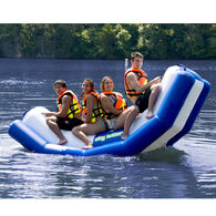 Rave Sky Totter Inflatable Teeter-Totter