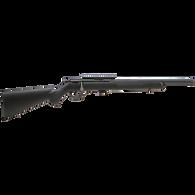 Savage Mark II FV-SR Rimfire Rifle