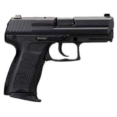 Heckler & Koch P2000 V3 Handgun