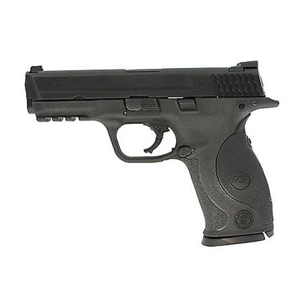 Smith & Wesson M&P9 Handgun Package
