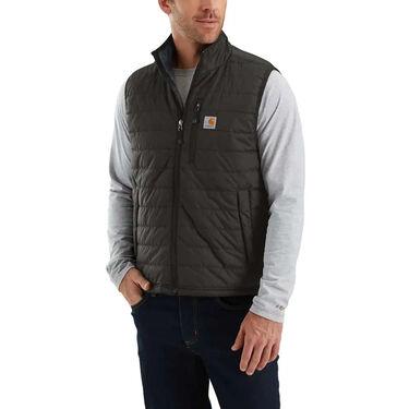 Carhartt Men's Gilliam Vest