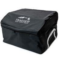 Traeger PTG Grill Carrying Case