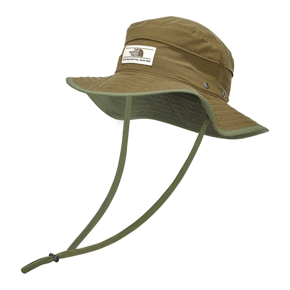 1b8155e8d5964 The North Face Camp Boonie Hat