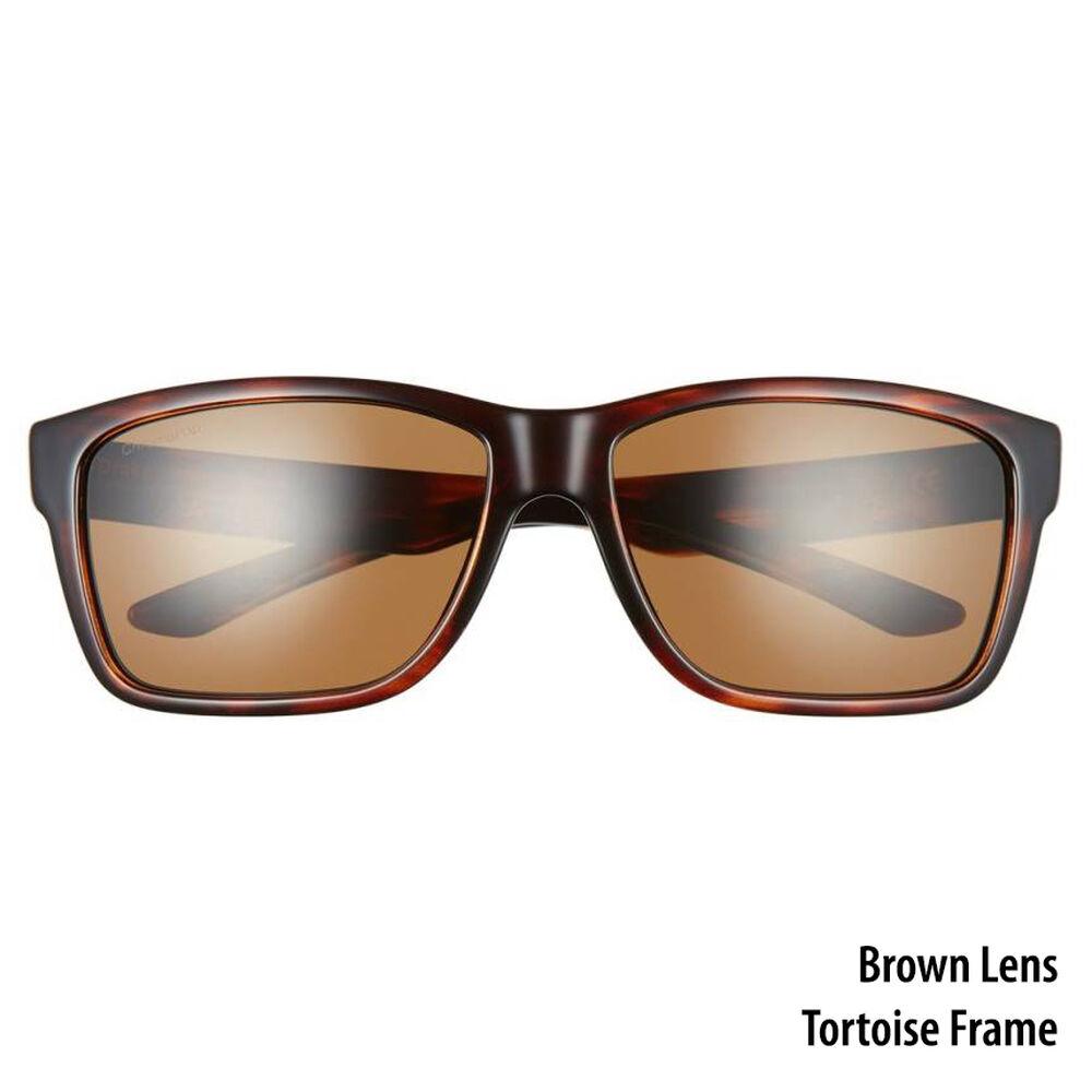 7b293698f9 Smith Drake Sunglasses