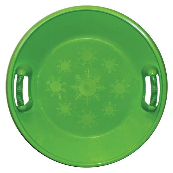 Airhead Plastic Disc