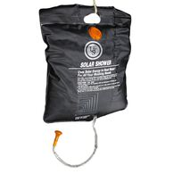 Ultimate Survival Technologies Black Solar Shower