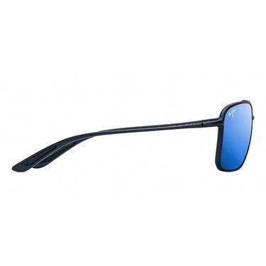 Maui Jim Kaupo Gap Sunglasses