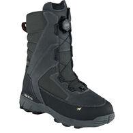 Irish Setter IceTrek Men's 12-inch Waterproof and Insulated Boots
