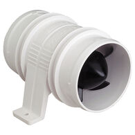 """Attwood Turbo 3000 In-Line Blower, 3"""""""