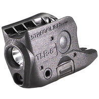 Streamlight TLR-6 Subcompact Gun-Mounted Tactical Light
