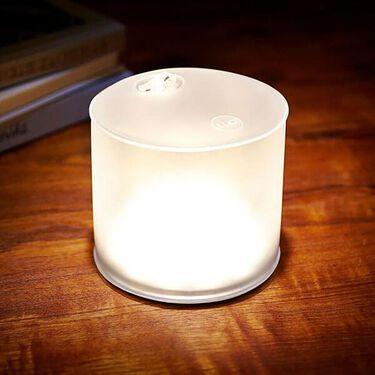 Luci Light Inflatable LED Solar Light