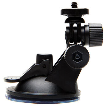 ECOXGEAR Suction Cup Mount