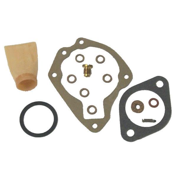 Sierra Carburetor Kit For OMC Engine, Sierra Part #18-7010