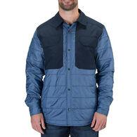 5.11 Men's Peninsula Insulator Shirt Jacket