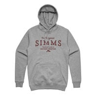 Simms Men's The Original Hoodie