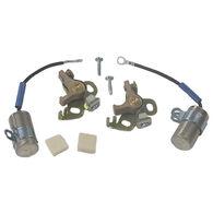 Sierra Tune-Up Kit For Chrysler Force Engine, Sierra Part #18-5013