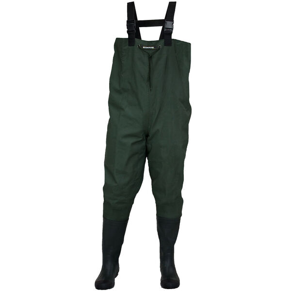 Compass 360 Oxbow Wader