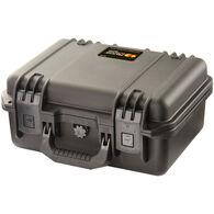 Pelican Storm IM2100 Multi-Purpose Waterproof Carrying Case