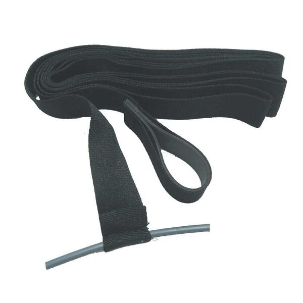 """Awning Pull Strap, 94.5""""L"""