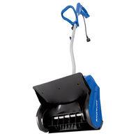 Snow Joe Plus 13-Inch 10-Amp Electric Snow Shovel