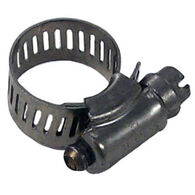 Sierra Hose Clamp, Sierra Part #18-7307