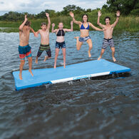 O'Brien Inflatable Playfield, 12'L