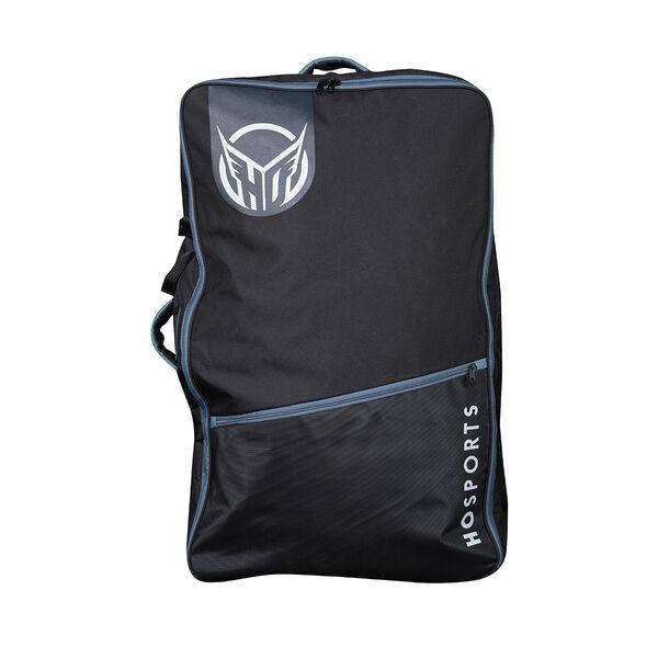 HO Atlas Wheelie Bag