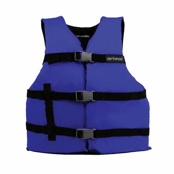 Airhead General Purpose Adult Life Vest