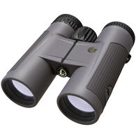 Leupold BX-2 Tioga HD Binoculars