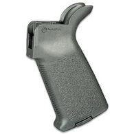 Magpul MOE Pistol Grip, AR-15/M4