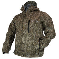 Compass 360 Men's Gale Camo Jacket
