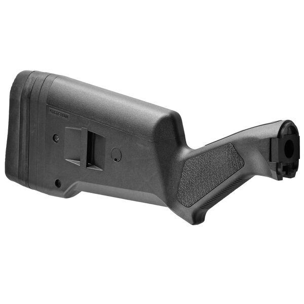 Magpul SGA Stock, Remington 870