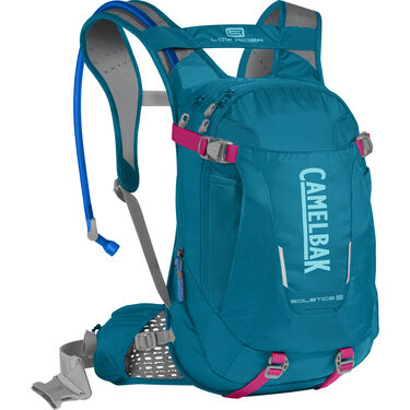 CamelBak Solstice Women's Hydration Pack