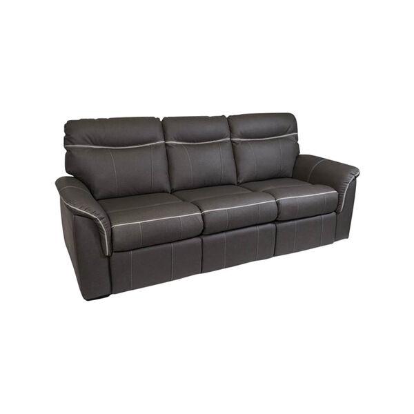 """Allure Furniture 88"""" Standard Hide-A-Bed"""