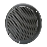 Poly-Planar Premium Series MA4055 Integral Grill Speakers