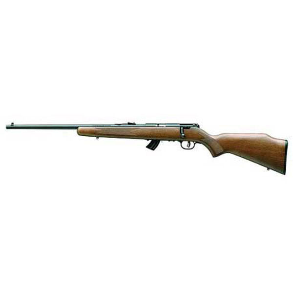 Savage Mark II GL Rimfire Rifle