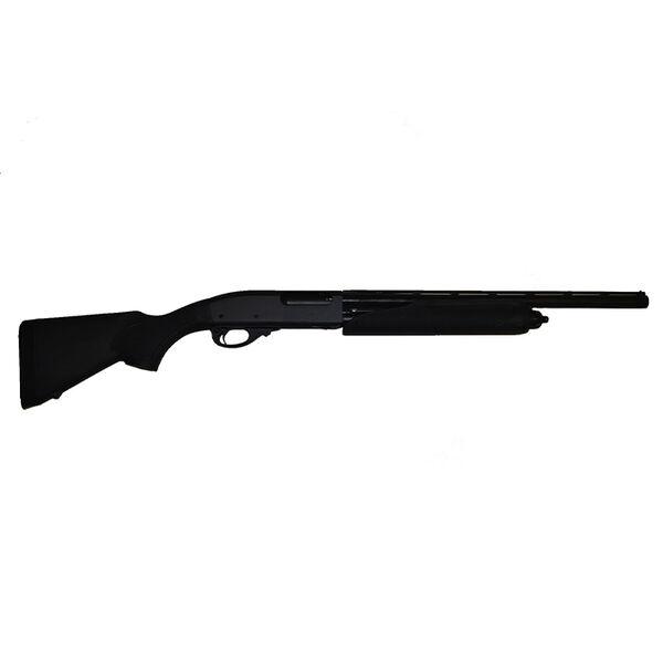 Used Remington 870 Express Compact Jr. Shotgun with Range Bag, 20-ga.
