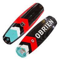 O'Brien Format Wakeboard